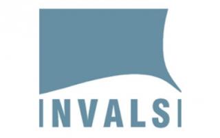 invalsi1