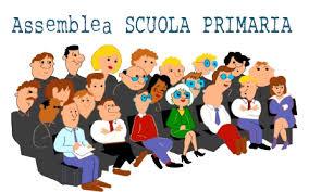 assemblea primaria